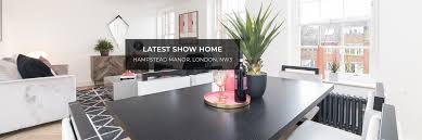 100 New Design For Home Interior Id S Group LinkedIn