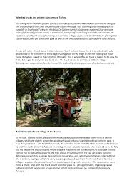 PDF) Wrecked Trucks And Ancient Ruins In Rural Turkey. Https://www ... Best Of Food Truck Mapdef Auto Def Wrecked Trucks For Sale Update Upcoming Cars 20 Sema 2018 Ranch Hands Showcases What A Bumper Can Do Fabrication Eo And Trailer Inc Used Heavy Parts White Pickup Burned Out And On Roadside Stock Photo Salvage Blog Information About 1997 Chevy Silverado Z71 Still Runs Youtube Mustang Lives As Custom Rat Rod Duty Ford F550 Tpi Texas Surplus Buyers Semi Truck