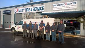 Welcome To Dave And Deans Quality Tire Sioux City Commercial Service Center Knoepfler Chevrolet Ok Tire Dieppe Tires Auto Repair Brakes Wheels And Mtainace Archives M Number One Heavy Truck I95 Maine Turnpike Trailer Guerra Truck Center Duty Shop San Antonio Mobile Semi In Flat Atlanta 24 Hour Roadside Hawks J C Home Facebook Arlington Dans Fomby Sons Towing Traveling
