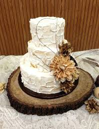 Barn Wedding Cake Table Ideas Rustic Decorations Reasons Why Its Right For 3