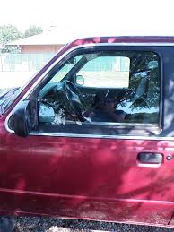 Car Window Replacement - Abbey Rowe Amazoncom Drivers Rear Power Window Lift Regulator Motor Ford F1 Windshield Replacement Hot Rod Network Repair Glass Shop In Richmond Va Ace F150 Back Abbey Rowe How To Vent Restoration 196772 Chevy Pickup Youtube New Wood Hauler Truck Bed Full Of Broken Window Hearth Truck Slider Tailgate Door And Quarter Gmc Prices Local Auto Quotes Diy Installation Replace A C2 Convertible Rubber Seal Cvetteforum Chevrolet My 2005 Mazda 3 Front Passenger Motor Receives Signal Go