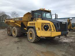 Articulated Dump Truck For Sale - Komatsu HM300 Dump Truck Town And Country Truck 5684 1999 Chevrolet Hd3500 One Ton 12 Ft Used Dump Trucks For Sale Best Performance Beiben Dump Trucksself Unloading Wagonoff Road 1985 Ford F350 Classic For Sale In Pa Trucks Sale Used Dogface Heavy Equipment Sales My Experience With A Dailydriver Why I Miss It 2012 Freightliner M2016 Sa Steel 556317 Mack For In Texas And Terex 100 Also 1 Tn Resource China Brand New