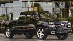 Download 2006 Chevrolet Silverado Intimidator SS   Oumma-city.com Fastlane Gives Second Life To Silverado 427 Concept Lsx Magazine Chevy Ss Truck For Sale Trucks 2006 Chevrolet Rear And Side 1280x960 Wallpaper Ss Intimidator Fs Tacoma World Elegant 7th Pattison 1993 454 Pickup Online Auction S10 Wikipedia 2004 Black Used Sport Supercharged Awd Sss Vhos Only 2005 Old Hey Gm How About A New Camaro5 Camaro Forum 2017 Buy One Used If You Have