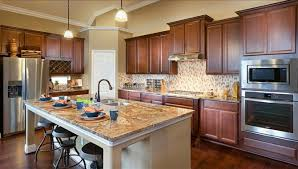 Beazer Homes Floor Plans Florida by Cameron Home Plan In Hayden Lakes Cypress Tx Beazer Homes