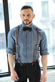 Check Out 25 Suspenders For Men Fashion Need Outfit Ideas To Wear With Mens Look No Further Here Is A Monster Resource Page