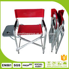 Portable Directors Chair by List Manufacturers Of Director Chair Buy Director Chair Get