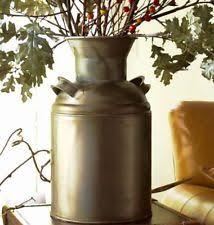 Pottery Barn Home Décor Vases