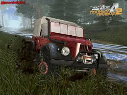 4X4: 4x4 Games Monster Jam Crush It En Ps4 Playationstore Oficial Espaa 4x4 4x4 Games Truck Juegos De Carreras Coches Euro Simulator 2 Blaze And The Machines Birthday Invitation Etsy Amosting S911 35mph 112 Scale 24ghz Remote Control Burnout Paradise Remastered Levelup Steam Gta 5 Fivem Roleplay Jumps Over Police Car Kuffs Monster Truck Juegos Mmegames Ldons Best New House Exteions Revealed In Dont Move Improve Hill Climb Racing Para Java Descgar