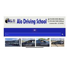 Alo Driving School 1221 W Airport Fwy Suite 217 Irving, TX Driving ... Diesel Truck Driver Traing Schools Photo Gallery Driving School Calgary Derek Browns Academy Of The End The Brig Dream Wsj Mad Area Books Best Image Kusaboshicom Big Truck Drivers Battle Against High Winds Wisc Hard Lessons That Can Be Learned From Humboldt Broncos Crash Arlington Auto Repair Dans And Video Shows On Phone Before Fatal Crash Wcco Cbs Wisconsin Drivers Ed Directory
