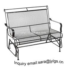 Cheap Outdoor Garden Wrought Iron Double Seat Rocking Chair - Buy Outdoor  Double Rocking Chairs,Antique Wrought Iron Chairs,Low Seat Chair Product On  ... Agha Rocking Chair Outdoor Interiors Magnificent Wrought Iron Chairs Vintage Garden Table Black Leather Chaise Lounge Modern Fniture Living Wood And Amazonin Home Kitchen Victorian Peacock Lawn Patio Set Best Images About On 15 Collection Of 4 French Folding Metal Teak Seat Bistro Amazoncom Bs Antique Bronze Scoll Ornate Cast In Worsbrough South Yorkshire Gumtree Surprising Bedroom House Winsome