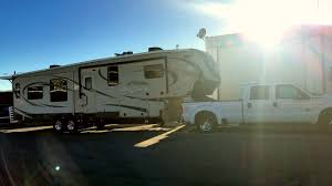 Nevada - RVs For Sale: 2,361 RVs Near Me - RV Trader Used 2016 Ford F150 For Sale In Reno Nv Stock 5101 Dodge Trucks Reno Caforsalecom Kia For Dolan Auto Group Enterprise Car Sales Certified Cars Suvs Sierra Tops Custom Truck Accsories 2011 F250 5089 Norcal Motor Company Diesel Auburn Sacramento Preowned Facebook Featured Vehicles Tahoe Search Craigslist And Renault Buick Gmc Serving Carson City Elko Customers Folsom