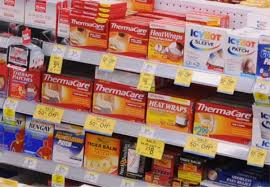 How To Maximize Your Savings At Walgreens Scam Awareness Or Fraud Walgreens 25 Off 150 Rebate From Alcon Dailies Shipping Coupon Code Creme De La Mer Discount Photo Book Printable Coupons For Sales Coupons Ads September 10 16 2017 Modells In Store Whitening Strips Walgreens 2day Super Savings Pass Fake Catalina And Circulating Walgensstores Calendars Codes 5starhookah 2018 Free Toothpaste Toothbrush Coupon With Kayla