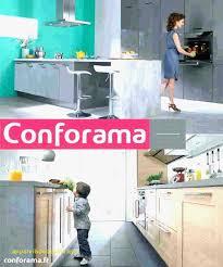 conforama cuisine catalogue lovely catalogue meuble luxe 20 best ivar images on