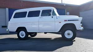 Bring A Trailer: 1959 Chevrolet Suburban 4X4: Clean Vintage Truck ... 1959 Chevrolet Apache For Sale Classiccarscom Cc954764 Sale Near Charlotte North Carolina 28269 300327equipped Napco 44 31 Project Bring A Trailer Suburban 4x4 Clean Vintage Truck Chevy Fleetside Truck 4x4 Chevrolet Apache Stepside Pickup Truck 1958 What Your 51959 Should Never Be Without Myrideismecom Panel Van Stock Photos Images Alamy Hot Rod Network This Equipped 3600 Is A No Nonse Go