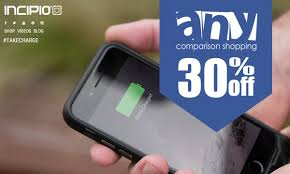 How To Get & Use Coupons On Incipio Diountmagsca Coupon Code Bucked Up Supps Promo Incipio Ngp Google Pixel 3a Case Clear Atlas Id Breakfast Buffet Deals In Gurgaon Getfpv Coupon 122 Pure Iphone 7 Plus 66s Coupons 2019 Save W Codes And Deals Today Only Get 30 Off Cases For Iphones Samsung Ridge Wallet Discount Code 2017 Jaguar Clubs Of North America 8 Verified Canokercom January 20 Dualpro Series Dual Layer 3 Xl Best 11 Pro Max Now Available 9to5mac