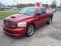 2006 Dodge Ram Srt 10 Viper Truck, Dodge Srt Truck | Trucks ... 2005 Dodge Ram Srt10 Yellow Fever Edition T215 Indy 2017 The Was The First Hellcat Paxton 0506 Truck Auto Trans Supcharger Quad Cab Protype Pix 8403 Texas One Take Youtube 2006 For Sale Nationwide Autotrader Srt 10 Viper Trucks Street Legal 7s W 1900hp Powered Spotted This Big American Tru Flickr