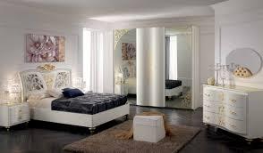 schlafzimmer gioia mobili italiani paratore