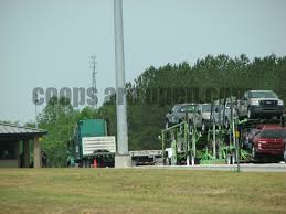 100 Truck Weigh Stations HeflinNew Hopewell Station Scale Pictures