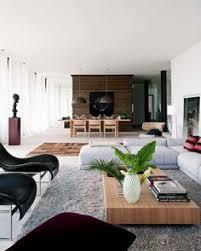 61 wohnzimmer braun ideen wohnzimmer einrichten und