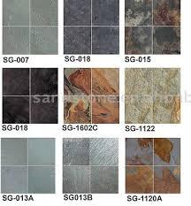 best 25 slate flooring ideas on slate floor kitchen