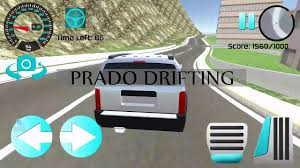 Drifting At High Speeds!   Play 4×4 Car Simulator Games – RaptGameStudio Arcade Action Doctor Parking Simulator Android Apps On Google Play Amazoncom Extreme Pickup Truck Appstore For 2017 1mobilecom Car Transport Honeipad Gameplay Youtube Mania Screenshots Ipad Mobygames Trucker 3d Game Video Driving Test Download Hd Android 10 Truck Parking Game Real Car Simulator Bestapppromotion Deluxe 3 Real Legend Driver Apk Free Iranapps