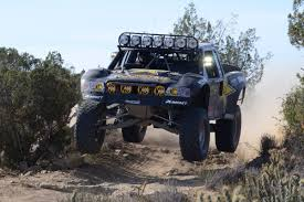 Rob MacCachren Takes Trophy Truck Victory In The 2014 Baja 1000 ... Rolling Through Allnew Brenthel Trophy Truck Finishes Baja 1000 Apdaly Lopez Wins The Class At 2017 Off The Has 381 Erants So Far Offroadcom Blog Road Classifieds Ready To Race Truckclass 8 500 2018 Trucks Youtube Sara Price Mx Joins Rpm Offroad In Spec An Taking On Peninsula Honda Ridgeline Conquers 2015 Losi Super Rey 16 Rtr Electric Red Los05013t2 Forza Motsport Wiki Fandom