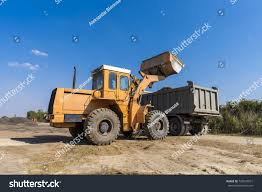 Truck Loader Loads Land Truck Stock Photo 729547951 - Shutterstock Truck Loader 5 Level 11 Froggy One Walkthrough Youtube Funny Eeering Vehicle 150 Scale Simulation Mini Truck Heavy Loader Car Cargo Transport For Android Apk Download Economical Things Lift Crane 16 Ton With High Auality 12t Telescopic Xcmg Hydraulic New 3ton Wheel Loadertruck For Sale Buy Hot Selling Isuzu 3200kg Light Commercial Mobile Cranes Palfinger Durable 55 Lmin Max Oil Flow Wagon Play Party Archivestorenl