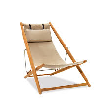 Teak Adjustable Outdoor Sling Chair In Natural | Ihland ... St Tropez Cast Alnium Fully Welded Ding Chair W Directors Costco Camping Sunbrella Umbrella Beach With Attached Lca Director Chair Outdoor Terry Cloth Costc Rattan Lo Target Set Of 2 Natural Teak Chairs With Canvas Tan Colored Fabric 35 32729497 Eames Tanning Home Area Poolside For Occasion Details About Kokomo Lounge Cushion Best Reviews And Information Odyssey Folding Furn Splendid Bunnings Replacement Cover Round Stick