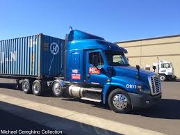 Mitchell Brothers Trucking Michell Excavating Victoria Bc Erdner Brothers Inc Swedesboro Nj Rays Truck Photos Fanelli Trucking Pottsville Pa More Than 350 Million Lawsuit Filed Against Crst The Gazette Mitchell Bros Youtube Hill Oregon Truck Transportation Page 2 171 October By Woodward Publishing Group Issuu Nz Driver November 2017
