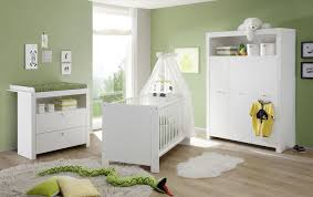 chambre complete de bébé beautiful chambre bebe photos design trends 2017