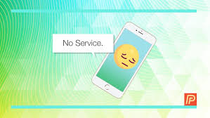 iPhone Says No Service Here s The Real Fix