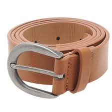 wholesales plain real cowhide belt womens perfect for casual and