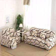online buy wholesale 3 seater sofa from china 3 seater sofa