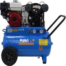 Puma Air pressors Tools & Accessories Tools The Home Depot