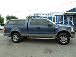 2005 Ford F-150 Lariat In Baltimore MD - Prime Auto Sales Trucks For Sales Mack Sale Used Semi Trailers Tractor Dandy Truck Pty Ltd Used 2015 Freightliner Evolution Tandem Axle Sleeper For Sale Service Department Gabrielli Jamaica New York Peterbilt Arrow Prime News Inc Truck Driving School Job A G Transportation Best Resource Freightliner Unveils Revamped Resigned 2018 Cascadia Pride Heavy Volvo