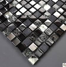 cheap glass granite tile buy quality glass tile pattern directly