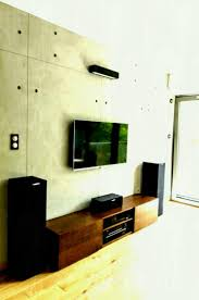 100 Indian Interior Design Ideas Simple Living Room S Style Hall