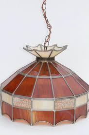 glass hurricane pendant lights runsafe