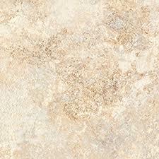 duraceramic rapolano 16 x 16 shoreline mist ra41 17 sf box