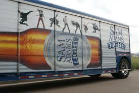 Yet Another Beer Heist! | Fermentarium Beer Truck Stock Photos Images Alamy Food Trucks Moksa Brewing Co Custom Built Trucks And Trailers For All Industries Sectors Ipswich Ale Brewery Delivery Stops Here Denver Eats Scarfed Down Fire Sausage Party Youtube Lt Verrastro Millercoors Coors Original Truck With Hts Systems Minnesota Whosalers Association Family Owned Distributors On Onlyforjscshop Deviantart Food Trucks Inbound Brewco Just A Car Guy Gambrinus Drivers Museum