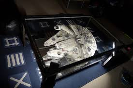 Best Coffee Table Ever