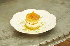cuisine libanaise liza cuisine libanaise picture of restaurant liza tripadvisor