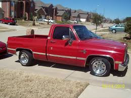 My 1985 Chevrolet Silverado | Chevy Truck Forum | GM Truck Club Blking Snow Flake 19992013 Silverado Sierra 1500 Gmtruckscom Gm Truck Wiring Diagrams 1976 Simple Diagram Sold Them 1937 Chevrolet Truck Fenders 37 Chevy The Hamb Forums 800hp Yenko 2017 Corvette Grand Sport Revealed Post Your 2014 Wheeltire Setup 42018 1949 Chevy Pickup New To Forum 2018 Gmc 98 4x4 For Sale In State University 88 Data Pics Of The Gm Club My 1985