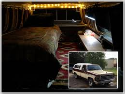 My 1977 Chevy Silverado Camping Rig. I've Been Restoring The Truck ... 1977 Chevrolet C10 Hot Rod Network Chevy Truck Steering Column Wiring Diagram Simple 1ton Owners Manual Reprint Pickup Cstruction Zone Luv Photo Image Gallery Bonanza 20 Pickup Truck Item K4829 Sold Gmc K10 4x4 Short Bed 4spd Rare Chevy Truck Chevy Autos Pinterest Trucks Trucks And Auction Car Of The Week Blazer Chalet Orange Scottsdale Can Anyone Flickr 81 Swb Page Truckcar Forum