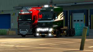3 TTI Monday 08/06/2015 - YouTube Weds Trucking Live On Twitch Youtube Digitals Coent Truckersmp Services Texas Transporting Inventory Deland Truck Center Iowa 80 Pt 4 Combotrucks3 Tti Inc Community Events Media Becker Bros Mercedesbenz Future 2025 World Pmiere Timpson Transport Home Facebook Viva Professional Company Ets2 Page 2