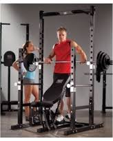 Deals & Savings on Power Racks
