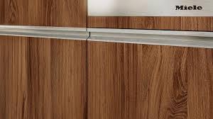comparateur cuisine poignee de porte de cuisine castorama 1 poignee bouton porte