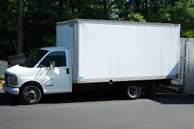 Free Shipping Over $99.00 Used 2007 Gmc C7500 Box Van Truck For Sale In New Jersey 11213 2000 C6500 Box Truck Item Da1019 Sold July 5 Vehicl Praline Bakery And Restaurant Box Truck Cube Van Wrap Graphics Mag11282 2008 Truck10 Ft Mag Trucks 2005 Gmc 24 Ft In Indiana For Sale Used On West Virginia Sales South Jersey Miranda Motors Pilesgrove Nj Chevrolet Chevy C60 Scissor Liftbox Roofing Moving C 2012 16 Cversion Campers Tiny House Luxury Adventure Mobiles New York