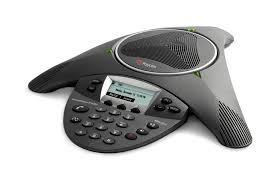 Polycom Phone Options - Momentum Telecom Fts Telecom Phones Voip Speakerphone Suppliers And Manufacturers Yealink Cp860 Ip Conference Phone Netxl Amazoncom Polycom Cx3000 For Microsoft Lync Cisco Cp7985g Video 7985 7985g Ebay Wifi Sip At Desk Archives My Voip News Soundstation 2 Amazoncouk Electronics