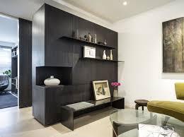 100 Modern Furniture Design Photos Custom Interiors Stelle Lomont Rouhani Architects